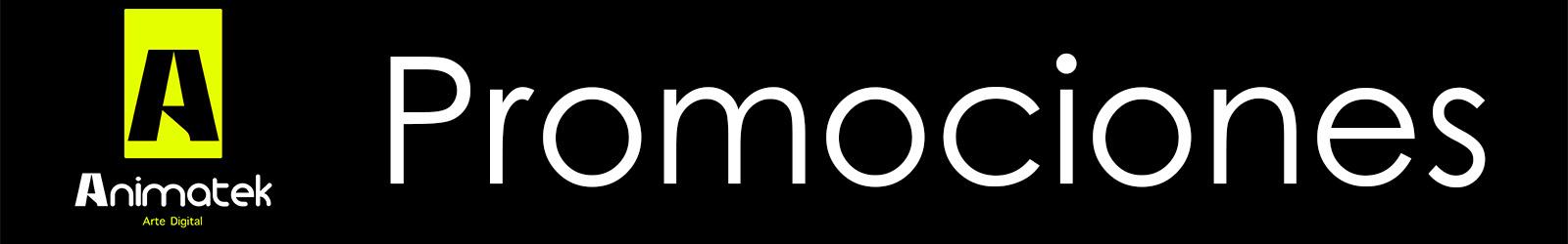 banner-promos-1600x250