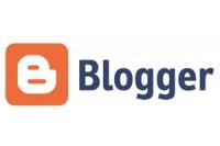 logo-blogger-200x133