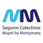 Muiti by montymarq 2_2