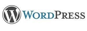 logo-wordpress-rectangular