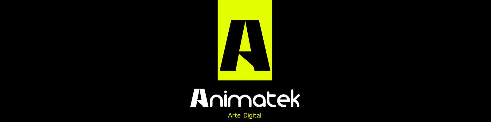 portada-logo-1-1600x400
