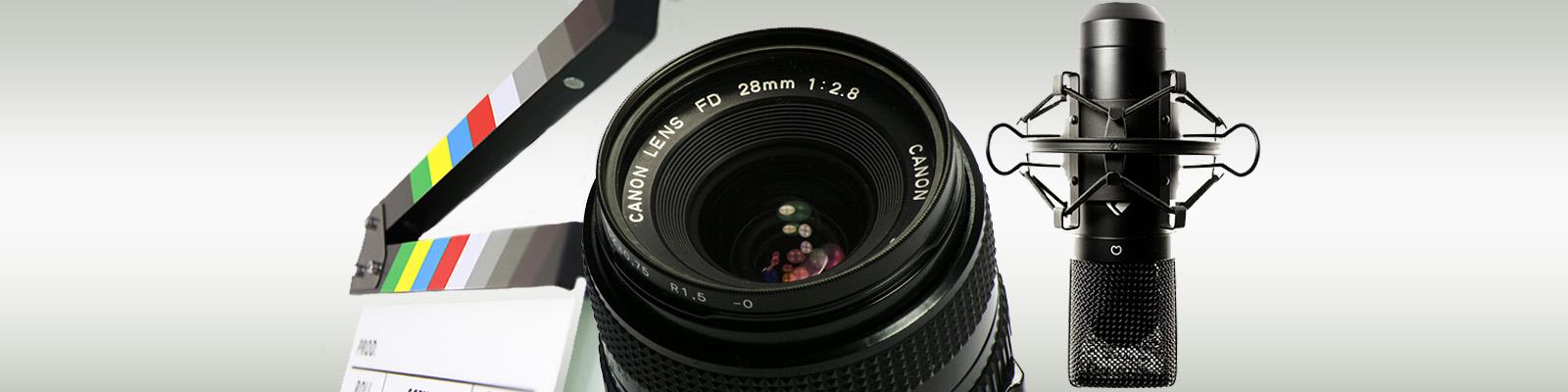 imagen-audio-video-foto_1600x400