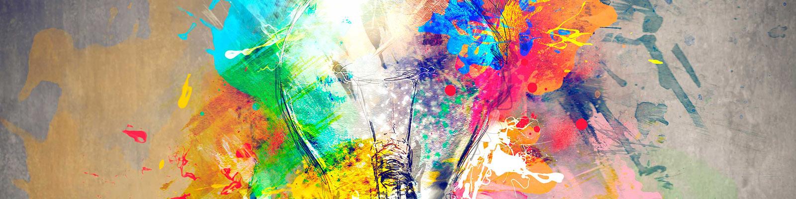 diseño-grafico_1600X400
