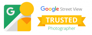 Google-Trusted-Photographer-1024x397